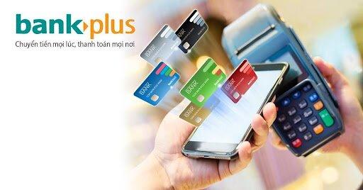 bankplus là dịch vụ gì