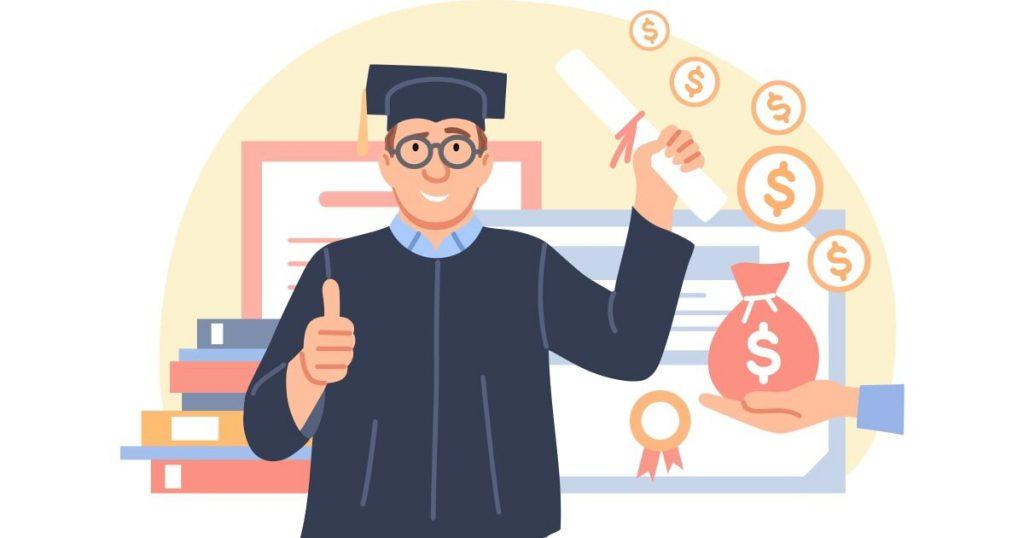 sinh viên nên vay tiền ở đâu tốt nhất