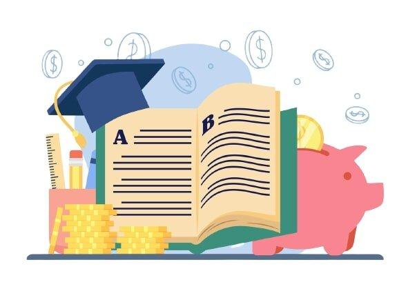 thủ tục vay vốn sinh viên