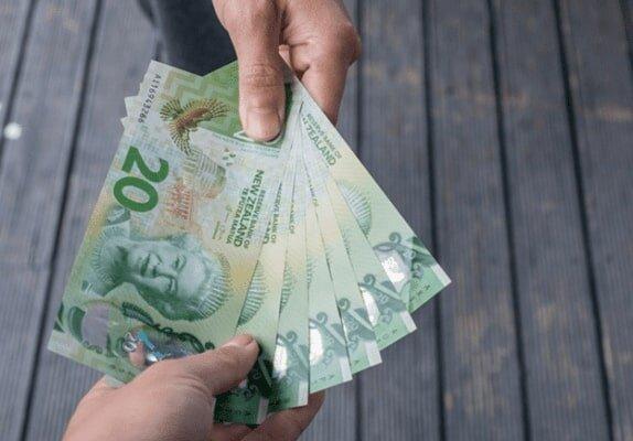 1 đô la new zealand bằng bao nhiêu tiền việt