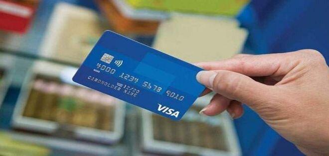 Cách mở thẻ tín dụng không cần chứng minh thu nhập
