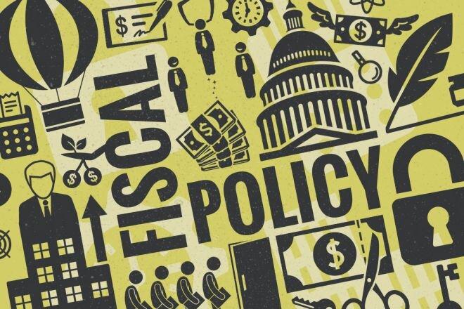 chính sách tài khóa và chính sách tiền tệ