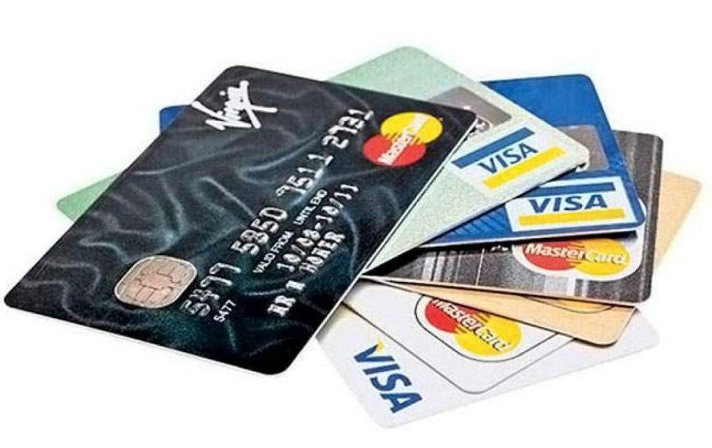 Chức năng của thẻ tín dụng