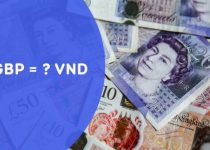 gbp to vnd
