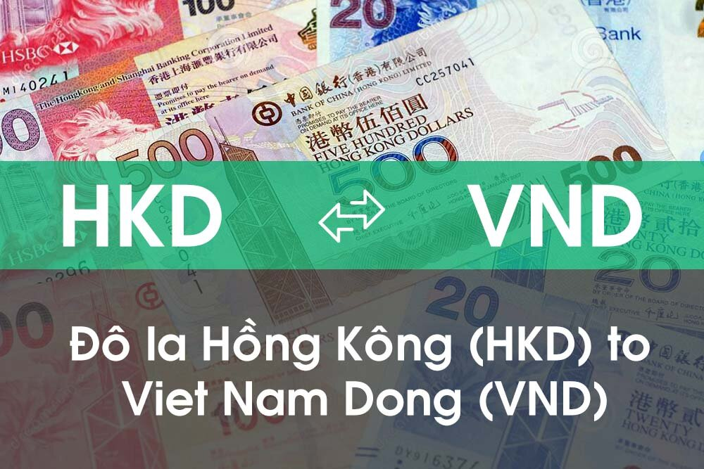 hkd to vnd
