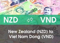 nzd to vnd