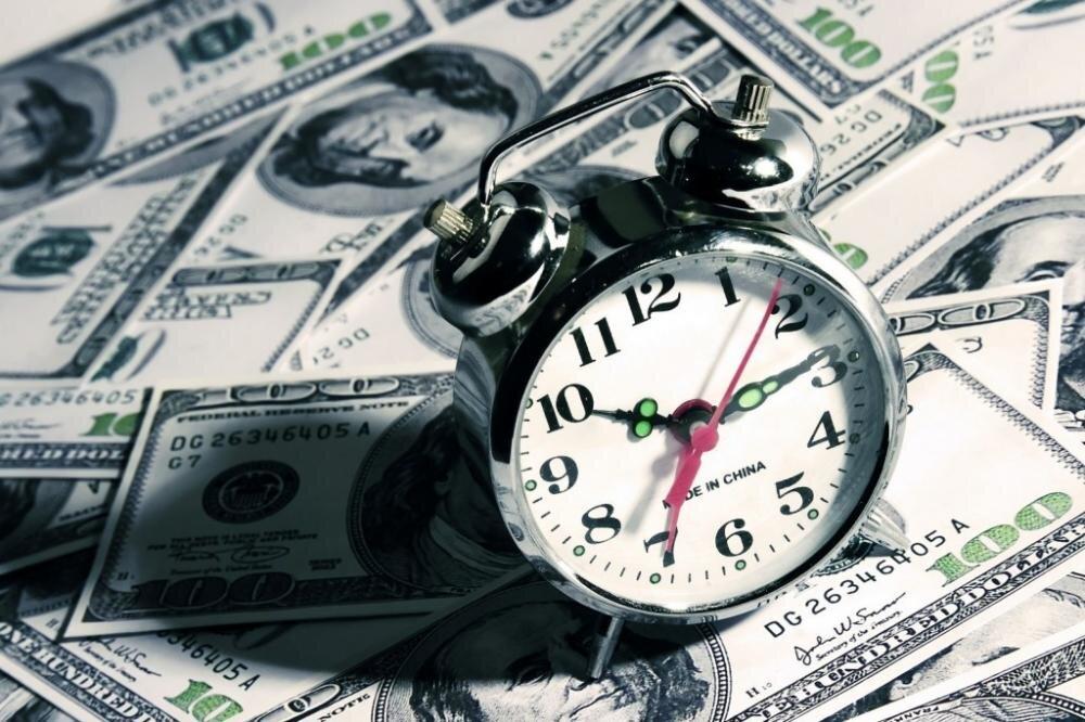 Tất toán tài khoản tiết kiệm là gì